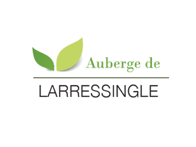 Auberge de Larressingle